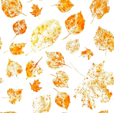 seamless-watercolor-stamped-autumn-leaves-texture-endless-floral-pattern-33768809.jpg