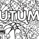 autumn-coloring-page-1 copy