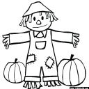 preschool-fall-coloring-pages-fall-scarecrow-and-pumpkins-coloring-page-free-preschool-autumn-coloring-pages