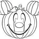 printable-pumpkin-coloring-pages-free-october-sheets