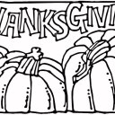 Thanksgiving-pumpkins-coloring-page