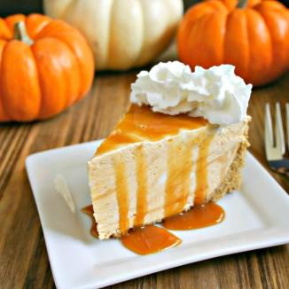 Frozen-Pumpkin-Pie-Cheesecake-1-2