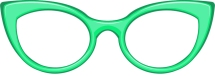 glasses-clipart-2