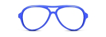 glasses-clipart