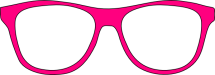 pink-glasses-without-background-clipart-1