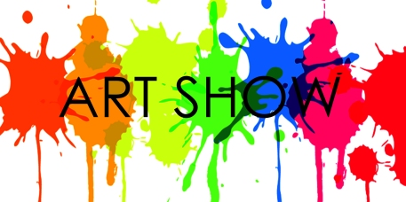 art_show_1